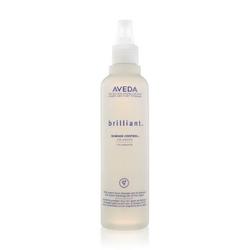 Aveda Brilliant Damage Control spray chroniący przed przegrzaniem  250 ml