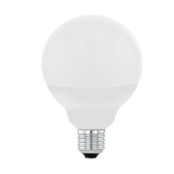 LED Leuchtmittel(L 14 cm)