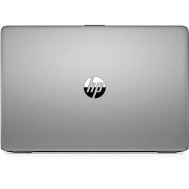 HP 250 G6 (3VJ62ES)