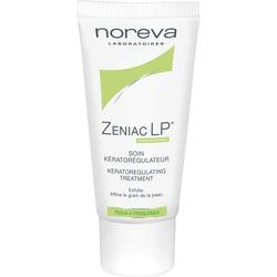Noreva Zeniac LP Creme fettige Haut