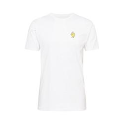Cleptomanicx T-Shirt (1-tlg) S