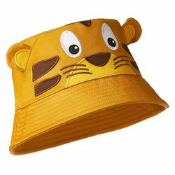 Affenzahn Kapelusz dla dziecka M 33 cm tiger