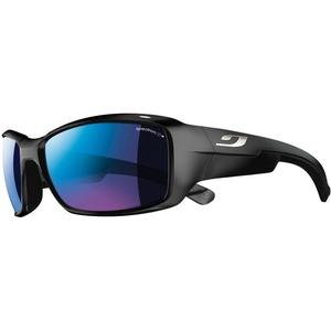 Julbo Whoops Sonnenbrille Schwarz S