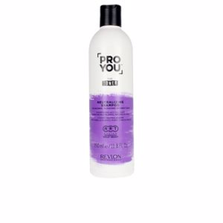 PROYOU the toner shampoo 350 ml