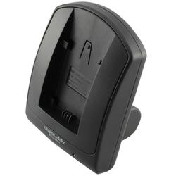 Ladegerät für GoPro Akku AHDBT-401 für Hero 4