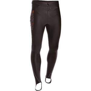 # Chillproof Long Pants - Lange Hose - Herren - Gr: SML - Restposten