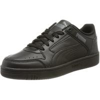 Puma Rebound Joy Low Sneaker, puma black/ebony 45