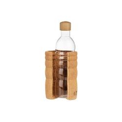 nature's design Trinkflasche