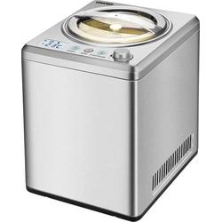 Unold Profi Plus Eismaschine inkl. Kühlaggregat, mit Display 2.5l