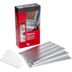 Pentair Thermal Verlegeplatten Paket Reflecta T2 10Platten 6Ends