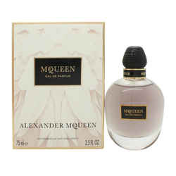 ALEXANDER MCQUEEN Eau de Parfum Alexander McQueen Eau de Parfum 75ml Spray