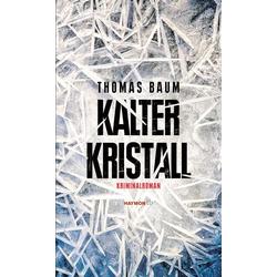 Kalter Kristall