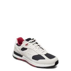 Timberland Fieldtrekkerlowf/L Whi Niedrige Sneaker Creme TIMBERLAND Creme 43,42,45,44,41,40,46