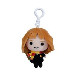 Harry Potter Plüschanhänger Hermine Plüsch-Anhänger, 10 cm