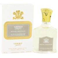 Creed Royal Mayfair Eau de Parfum 75 ml