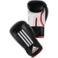 adidas Boxhandschuh Energy 100 black/white 8 oz