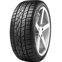 Mastersteel All Weather 195/55 R15 85H