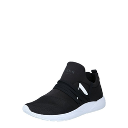ARKK Copenhagen Sneaker 44