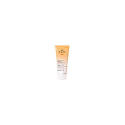 NUXE Sun After Sun Duschshampoo 200 ml