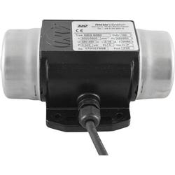 Netter Vibration NEG 5050 Elektro-Vibrator 3000 U/min 450 N 0.045kW