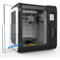 Flashforge Adventurer 3 3D-Drucker WLAN