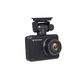 BRESSER Dashcam 3MP