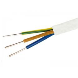 100m Installationsleitung YDY NYM-J 3x1,5mm2 450/750V 0447 9239