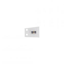 FPC Connector für Wireless-Charge-Spule und NFC-Antenne für iPhone 8