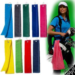 Golf Handtuch - Golftuch | Myrtle Beach