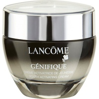Lancôme Genifique Youth Activating Cream 50 ml