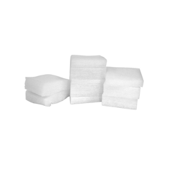 Poolstar Ersatzfilter Pureflow Hochleitungspolymerfilter Ersatz für Filtersand