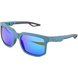 100% Sonnenbrille Centric