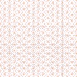 Servietten GINZA(LB 33x33 cm) Design@Home