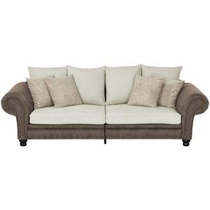 Sofa  Charlene ¦ beige