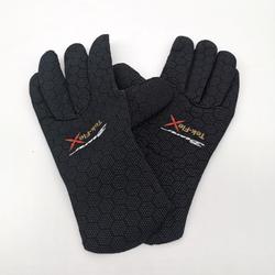 # Beaver G3 Tek-Fle-X- Handschuh - Gr: M