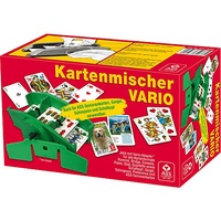 ASS Altenburger Kartenmischer Vario 22574033