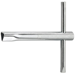 FORMAT Dreikant-Steckschlüssel M16