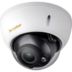 Lupus LE 338HD 13310 AHD-Überwachungskamera 1920 x 1080 Pixel