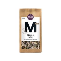 Antersdorfer Bio-Kerne-Mix, 150 g