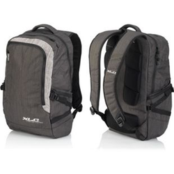 Business/Laptop Rucksack BA-S84