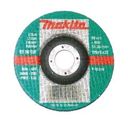 Makita Trennscheibe A-85357-25(VE25)