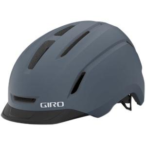Helme Caden Ii Led Helm
