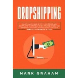 Dropshipping als Buch von Mark Graham