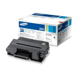 Samsung Toner Schwarz für ML-3710 SCX-5637 SCX-5737, 10k - Samsung Parter