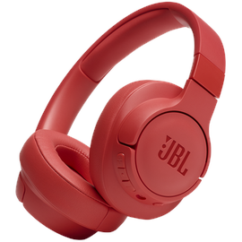 JBL Tune 700BT coral orange