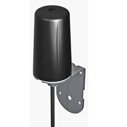 Wittenberg Antennen WB 16 Wand-/Mastantenne GSM, UMTS, LTE