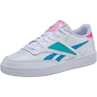 white/solid teal/bright cyan 41