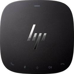 HP 3AQ21AA Notebook Dockingstation