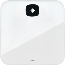 Fitbit Aria Air Weiß