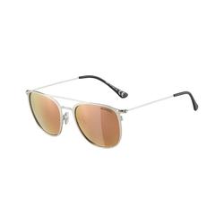 Alpina Sportbrille Zuku